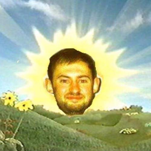 DOMOCOP's avatar
