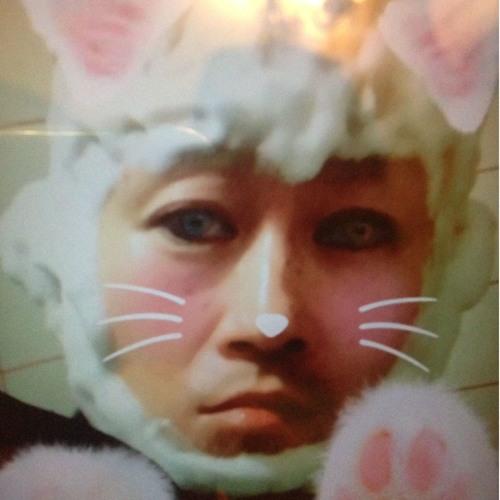 FOOLISH BOY UTQA's avatar