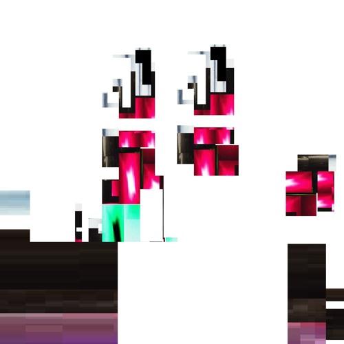 SpragueDali's avatar