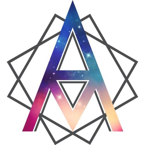 Audite Marlow's avatar