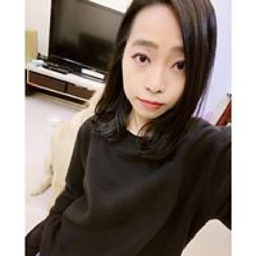 Shiao Hua Wang's avatar