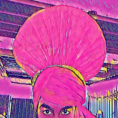 chaMak's avatar