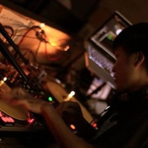 DJ SAAYA's avatar