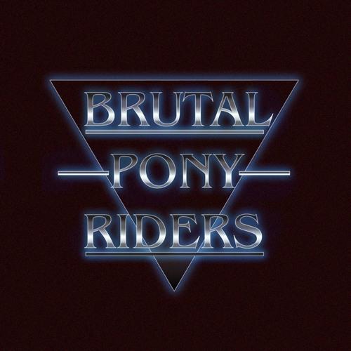 Brutal Pony Riders's avatar