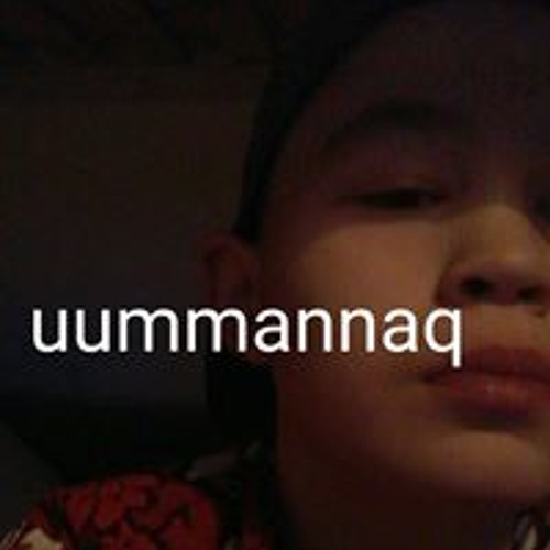 Jess Qujaukitsoq's avatar