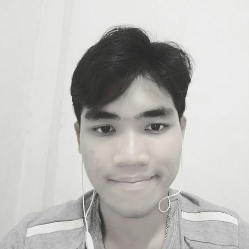 Poompat.K's avatar