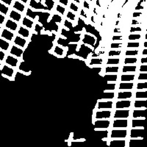 Herc E Rillen's avatar