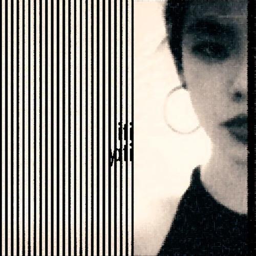Iti Yati Collabs's avatar