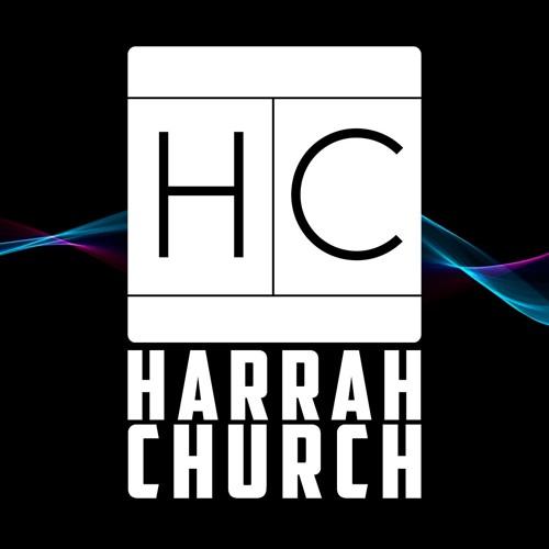 Harrah Church's avatar
