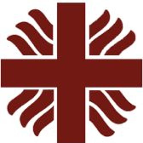 Secretariado Diocesano de Pastoral Social Neiva's avatar