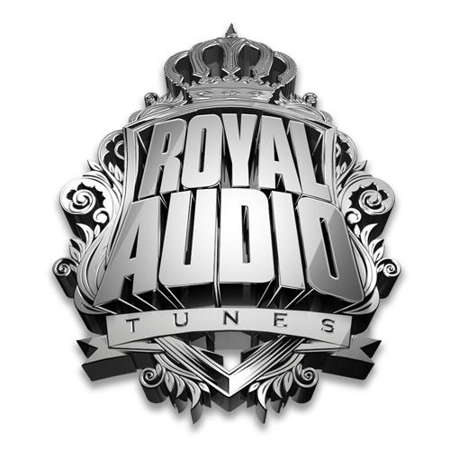 Trap Beats Rap Hip Hop Instrumentals Free Type's avatar
