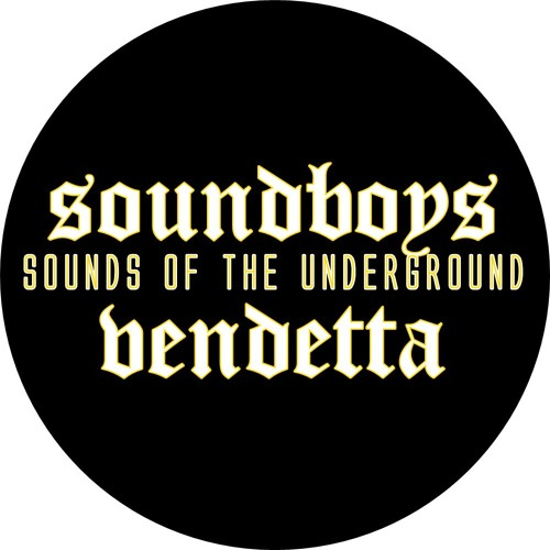 Soundboys Vendetta's avatar