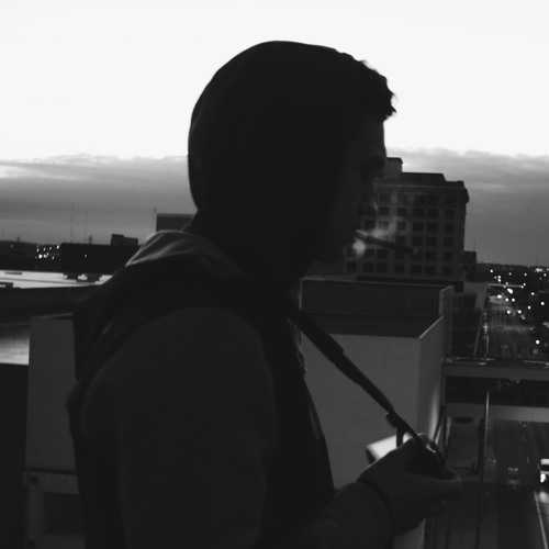 DivisionPlus's avatar