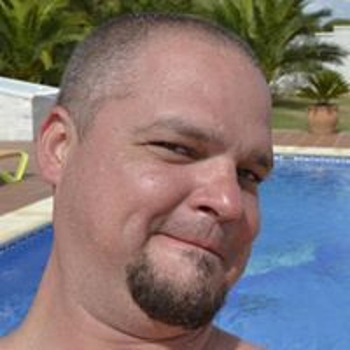 Michal Niezabitowski's avatar