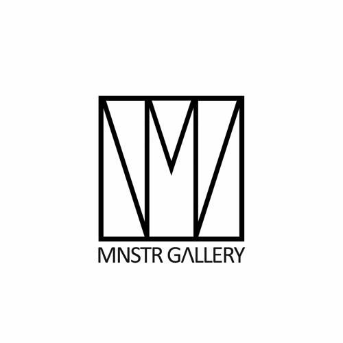 MNSTR Gallery's avatar