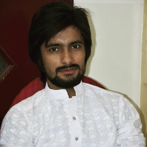 zeeshaanyounas's avatar