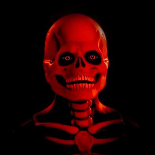 ACTION MEL's avatar