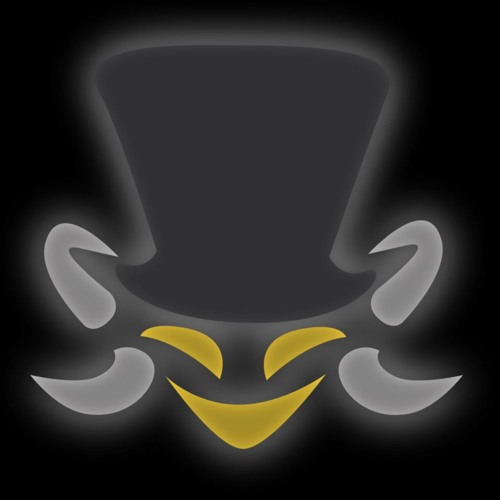 The Tophat Demon's avatar