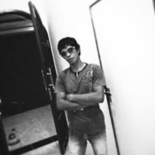 Damiswanto's avatar