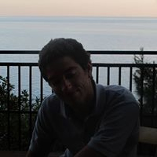 sebotters's avatar