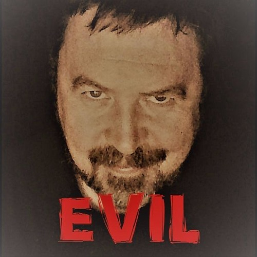 Dennis Serra's avatar