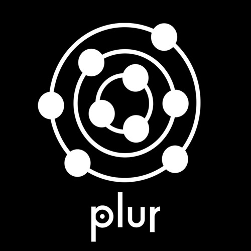 PLUR RECORDS's avatar