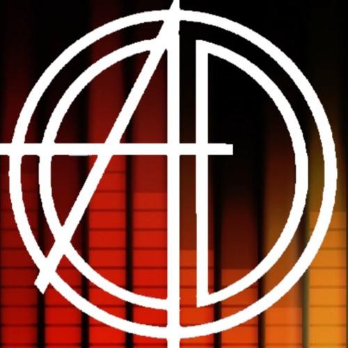 A Deep Sound's avatar