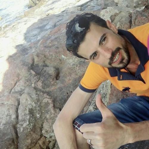 Lazem Hazem's avatar