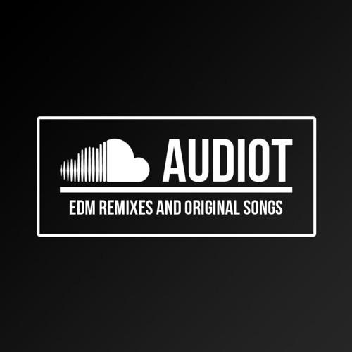 Audiot's avatar