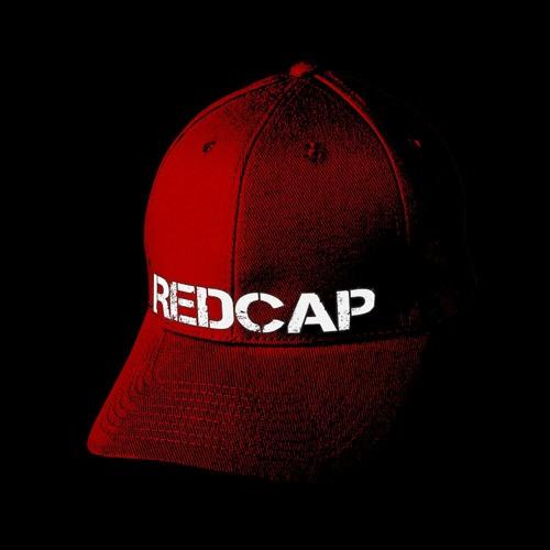 REDCAP BEATS's avatar