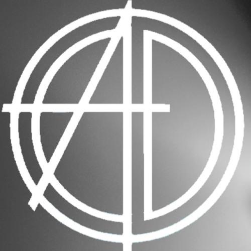 A Deep Lite's avatar