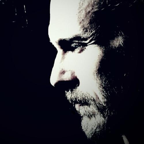 Craig Anthony's avatar