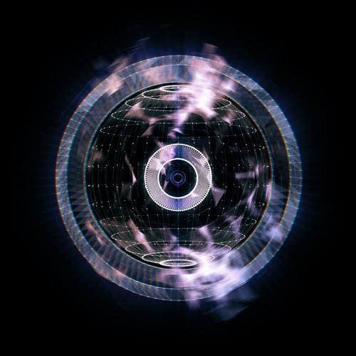 MALFUNCTION's avatar