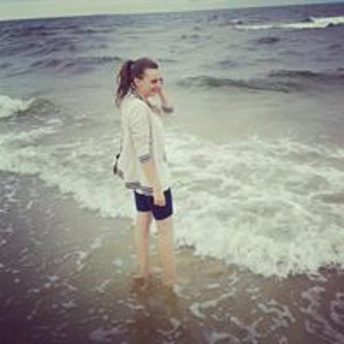 Sophie Klein's avatar