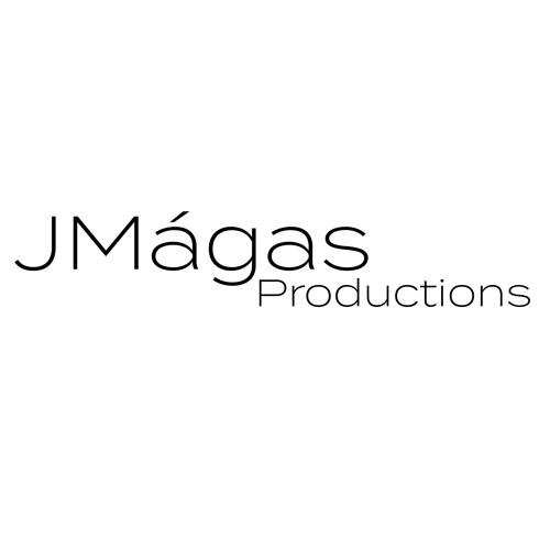 JMagas Productions's avatar