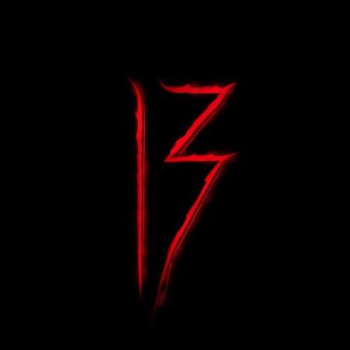 13's avatar