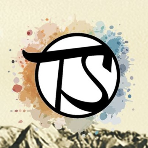 Thomas Spremberg's avatar
