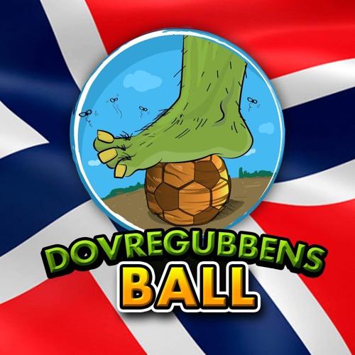 Dovregubbens Ball - Vi tipper Eliteserien's avatar