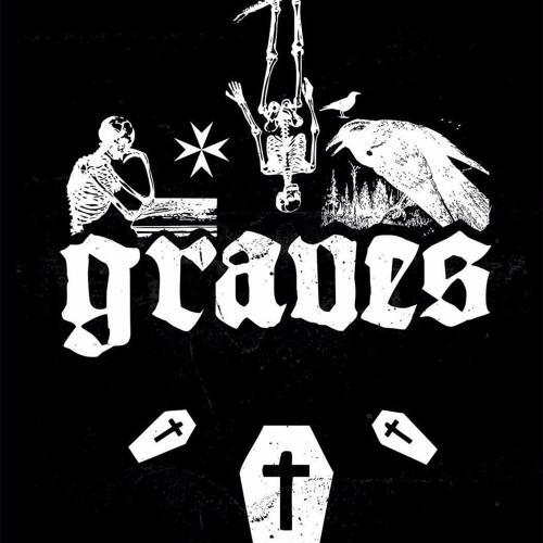 Graves's avatar