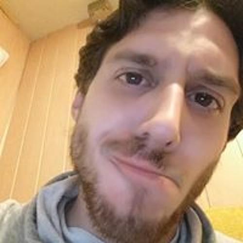 Alberto Juarez Moreno's avatar
