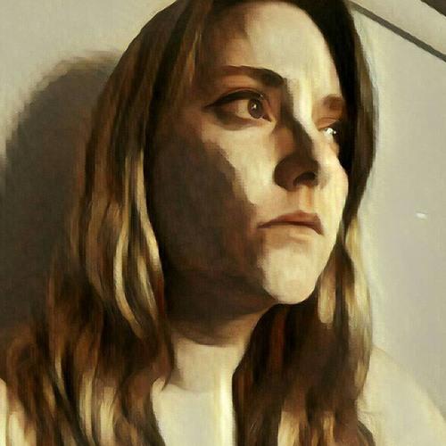 projectlumino's avatar