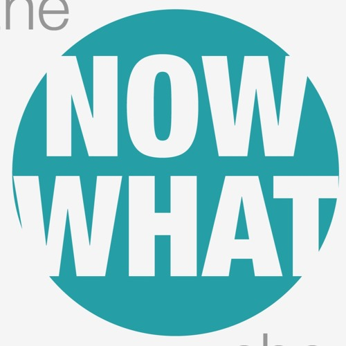 The Now What Show's avatar