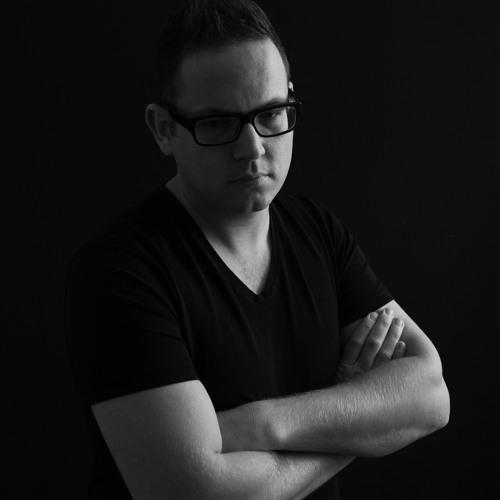 Robbie Taylor's avatar