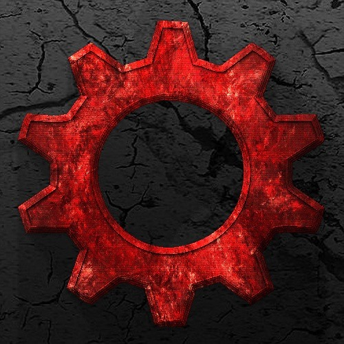 Red Gear's avatar