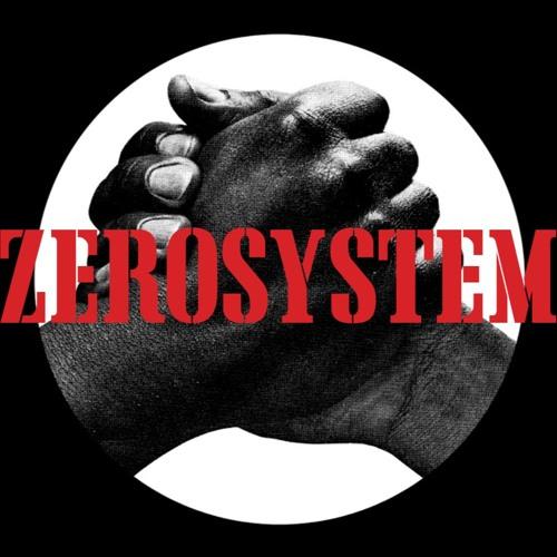 ZEROSYSTEM's avatar