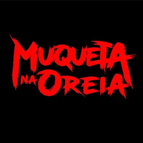 Muqueta Na Oreia's avatar