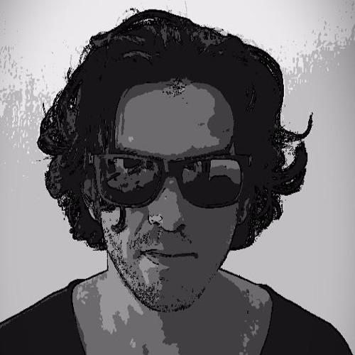 Black Motif's avatar