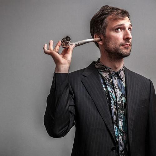Gregor Siedl's avatar
