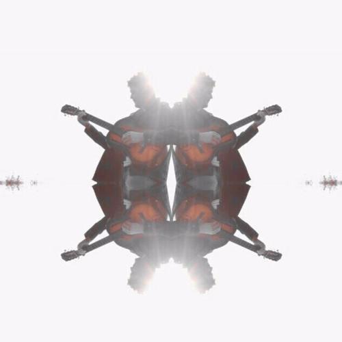 Gonzalo Ezequiel's avatar