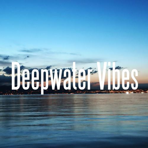 Deepwater Vibes's avatar